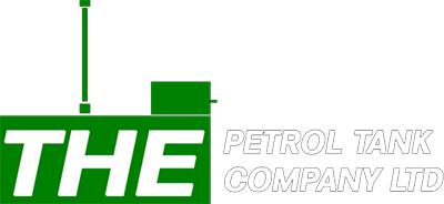 The Petrol Tank Company
